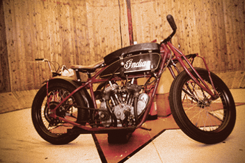 indian-scout-19251
