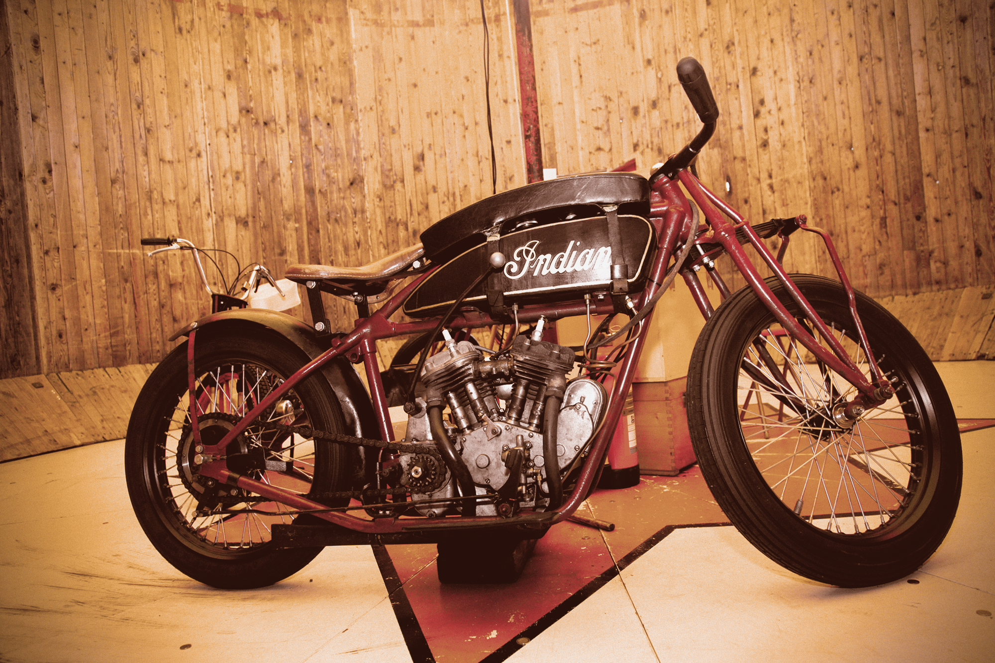 indian-scout-1925